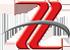 זני לוגו